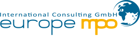 europe mpo: International Consulting GmbH (member of bit group)